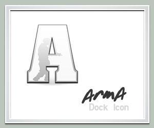 ArmA by OAKside24