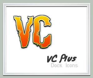 VC Plus by OAKside24