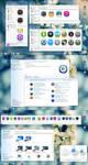 MeeGo Windows Icon Pack Installer