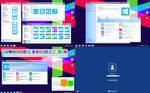 Metro UI Tile Icon Pack Installer