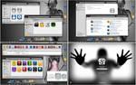 SkinPack i Icons Win7