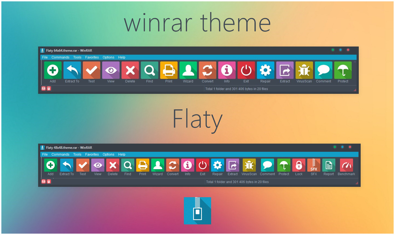 winrar for windows