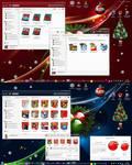 My Christmas! IconPack Installer