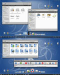 Cheser IconPack Installer