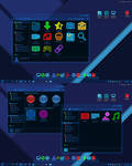Tha EXO IconPack Installer