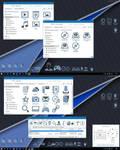OMN W10 IconPack