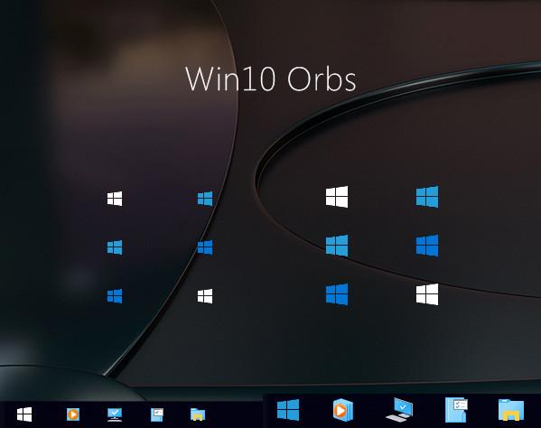 download windows 7 wallpaper changer