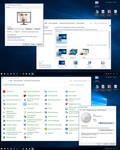 Windows 10 Plus Mod IconPack