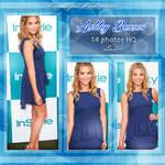 PhotoPack 014 Ashley Benson