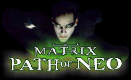 Matrix Path Of Neo Dock Icon