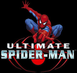 Ultimate Spiderman Dock Icon 2