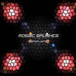 Mosaic brushes