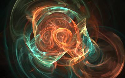 Sweet Harmony - :MoVie: by Lobotomized