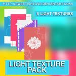 Light Texture Pack