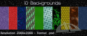 Background And Textures HD