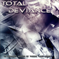 Total Deviance Brushes