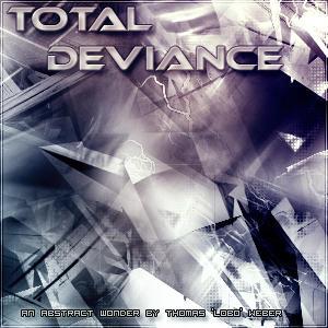 Brushes Total Deviance Total_Deviance_Brushes_by_IdiocyX