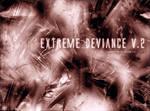 Extreme Deviance v.2