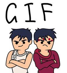Jun Gif