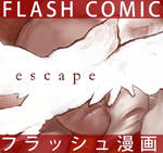 ESCAPE MANGA