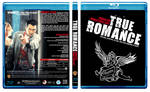 True Romance Blu-Ray by squire23
