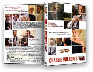 Charlie Wilson's War by squire23
