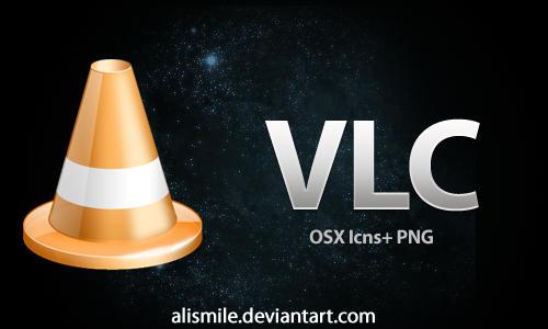 VLC by alismile