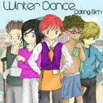 Winter Dance Sim Date
