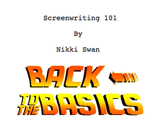 screenwriting 101 Eventbrite - an unlikely story presents screenwriting 101 - thursday, october 12, 2017 | thursday, november 16, 2017 at an unlikely story, plainville, ma find event.