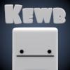 The Kewb Community by MangoTangoFox