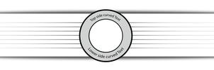 Customisable Banner