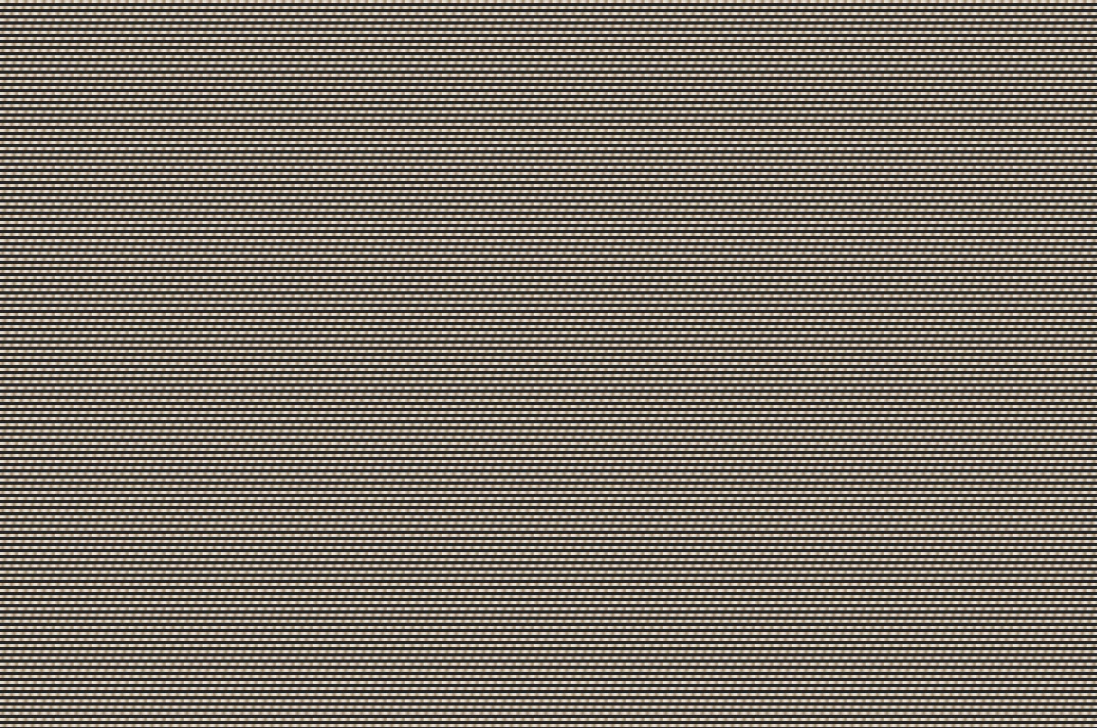 Photoshop Scanlines Texture Overlay