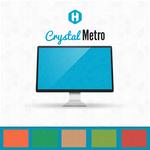 Crystal Metro