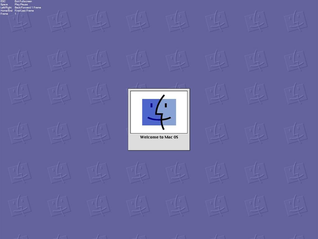 Buy Windows  Basic Home Key