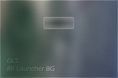 GLS for RK Launcher