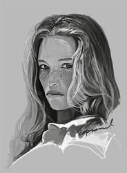 Rebecca Longendyke Gif