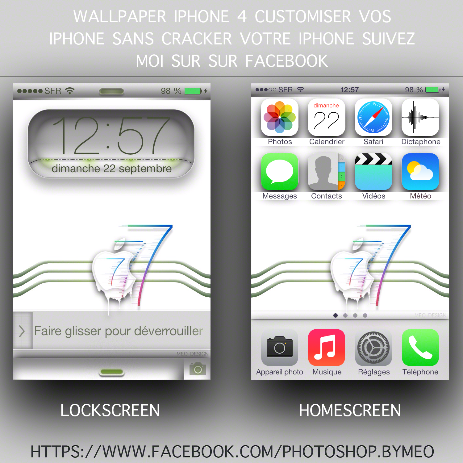 Wallpaper Iphone 4 Ios7 By Cooliographistyle On DeviantART