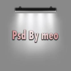 psd light