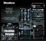 S60 Shadow