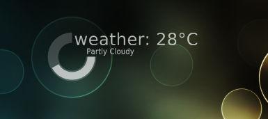 Circuitous Weather