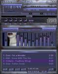 Sibylline AMP by xxtayce