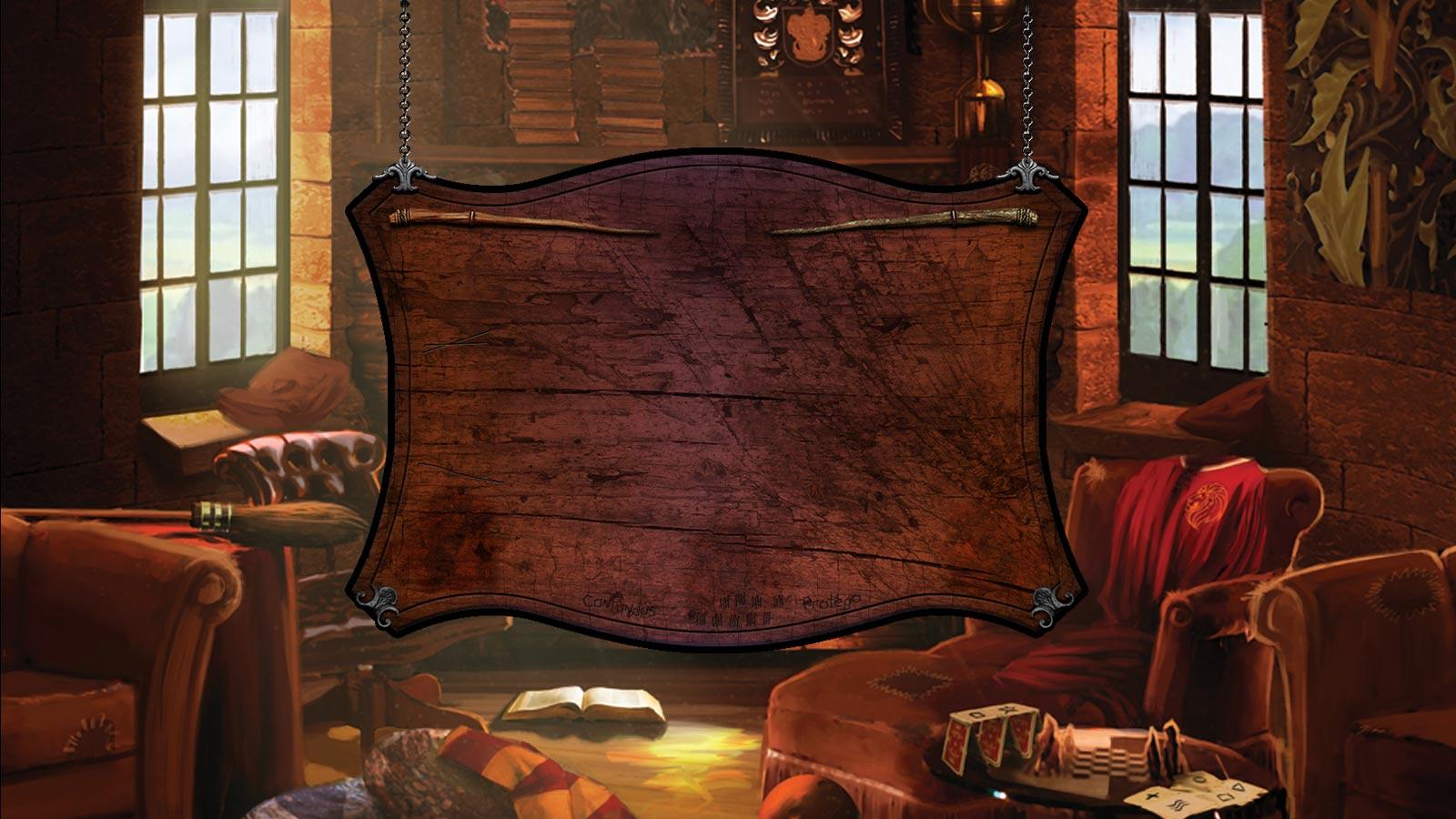 gryffindor common room wallpaper laptop - photo #16
