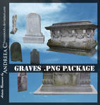 UNRESTRICTED - Graves .PNG Files