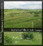 UNRESTRICTED - Summer Hills Pack