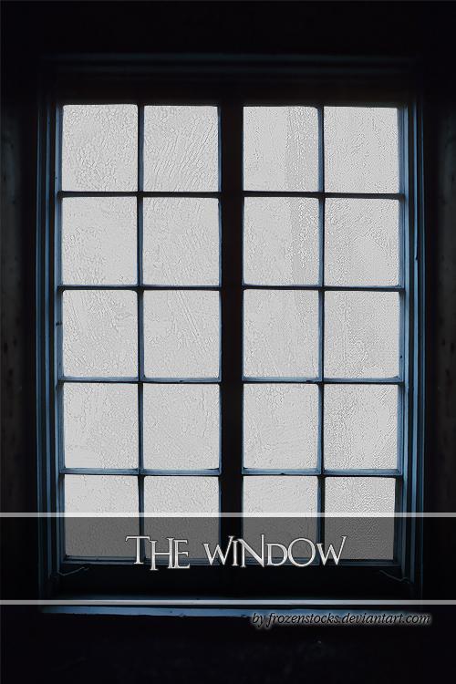UNRESTRICTED - Window Tube