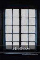 UNRESTRICTED - Window Tube by frozenstocks