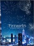 UNRESTRICTED - Fireworks Brushes