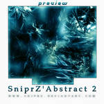 SniprZ'Abstract_2