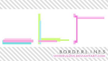http://fc01.deviantart.net/fs29/i/2008/134/e/6/Icon_Textures__Border_Lines_by_shirirul0ve.jpg