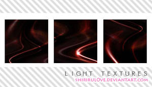 Icon Textures: Light